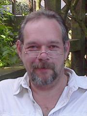 André de Homont