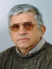 Joachim Größer