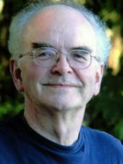Dr. Klaus Korte