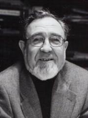Wolfgang Lemhöfer