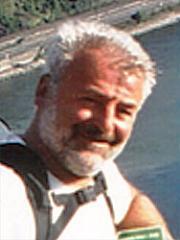 Ernst Neumann