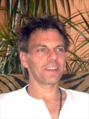 Michael Nowak