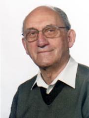 Günter R. E.  Richter