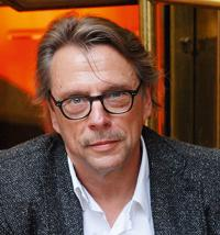 Oskar Riha