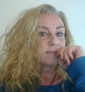 Susanne Schulzke-Riha