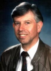 Wilfried Wruck