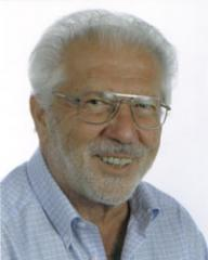 Roland G. Zahn